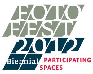 FotoFest 2012, Station Museum of Contemporary Art