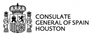 Consulate General of Spain, Houston