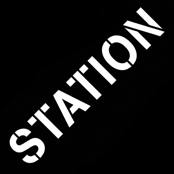 Station Museum of Contemporary Art
