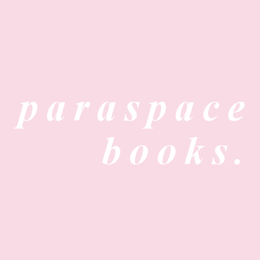 Paraspace Books Pop-Up